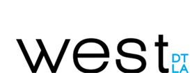 Seven West